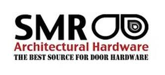 SMR Architectural Hardware Co